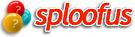 Sploofus Trivia